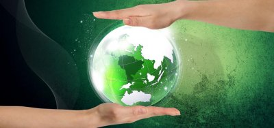 В школе бизнеса Синергия состоится форум по развитию экологического бизнеса в Дагестане