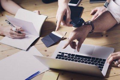 Минэкономразвития запустило чат-бот по мерам поддержки бизнеса