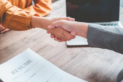 Семинар по теме: «Социальный контракт для открытия собственного бизнеса»