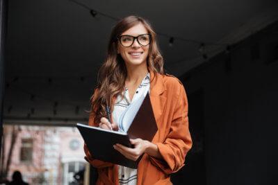 Вебинар «Женское предпринимательство» | 21 сентября