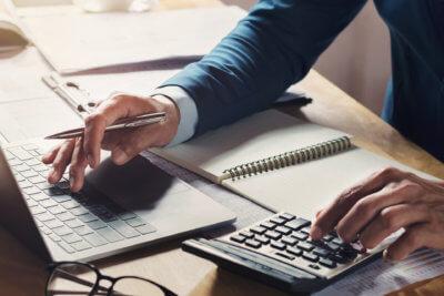 Актуальные проблемы налогообложения для СМСП и самозанятых граждан